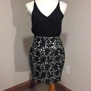 NWT AX Paris Formal Dress